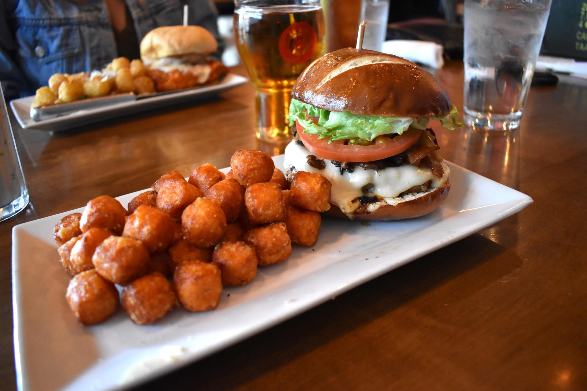 Burger Republic.jpg