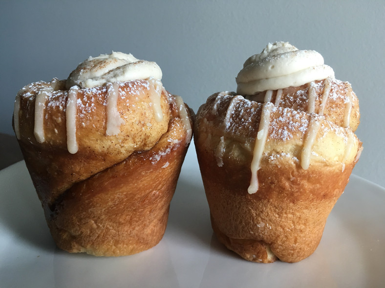 Brightside Bakery.jpg
