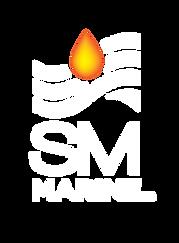 SMMArine_Logo_White.png