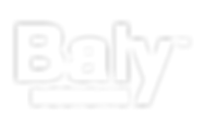 BalyDesigns_Logo_White.png