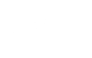 BalyDesigns_Logo_White.png