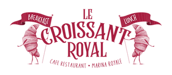 CR_Logo_1C_RGB.png