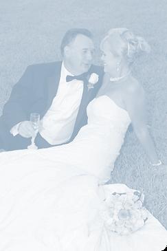 Wedding Planner, St.Martin beach Wedding