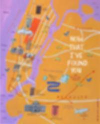 NTIFY preorder map.jpg