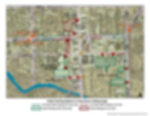 ParkingMapDowntownCSAIP_UpdateJune.jpg