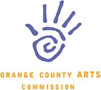 arts commission.jpg