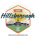 hnc_badge_visit-hillsborough_with-URL_fu