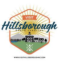 hnc_badge_visit-hillsborough_with-URL_fu