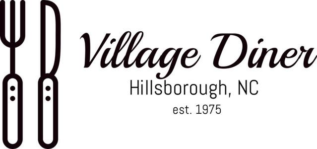 village diner.jpg