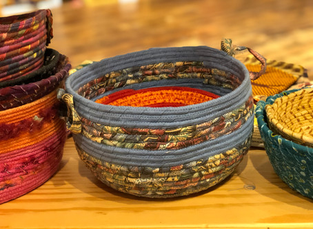 Featured Program: HAC Gallery and Gift Shop