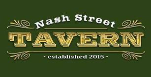 nash street tavern.jpg