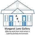 logo margaret lane v2.jpg