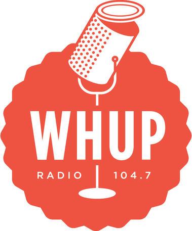 whup new logo.jpg