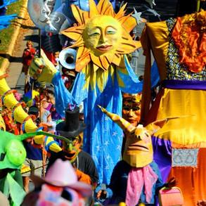 Handmade Parade.jpg