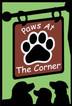 Paws Logo wout border.jpg