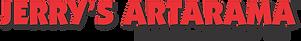 jerrys-logo_orig.png