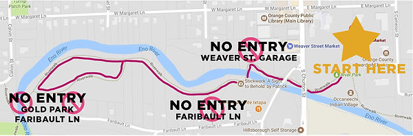 No Entry map.jpg