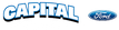 CFH-Logo-2020-Horizontal-Website-rev.png