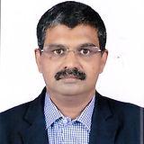 Dr. Madhusudhanan B.jpg