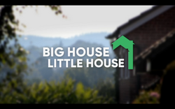 Big House Little House