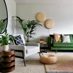 Interior Design Leeds