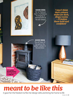 Home Style Oct 2015