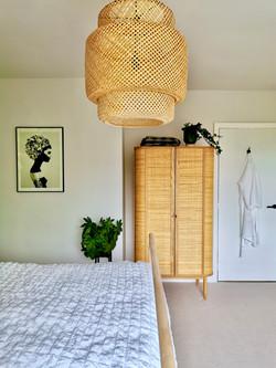 Guest Bedroom Design Leeds
