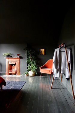 Interior Design Harrogate
