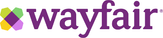 Guest Curator for Wayfair