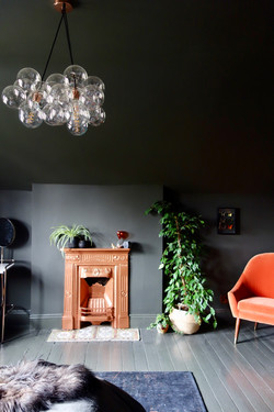 Luxury Interiors Yorkshire
