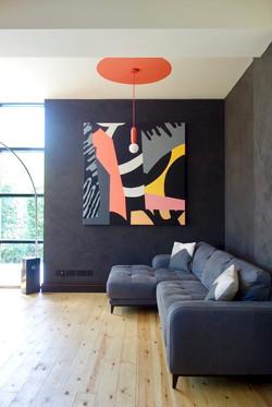 Interior Design Consultancy Leeds