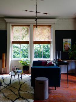 Interior Design Yorkshire