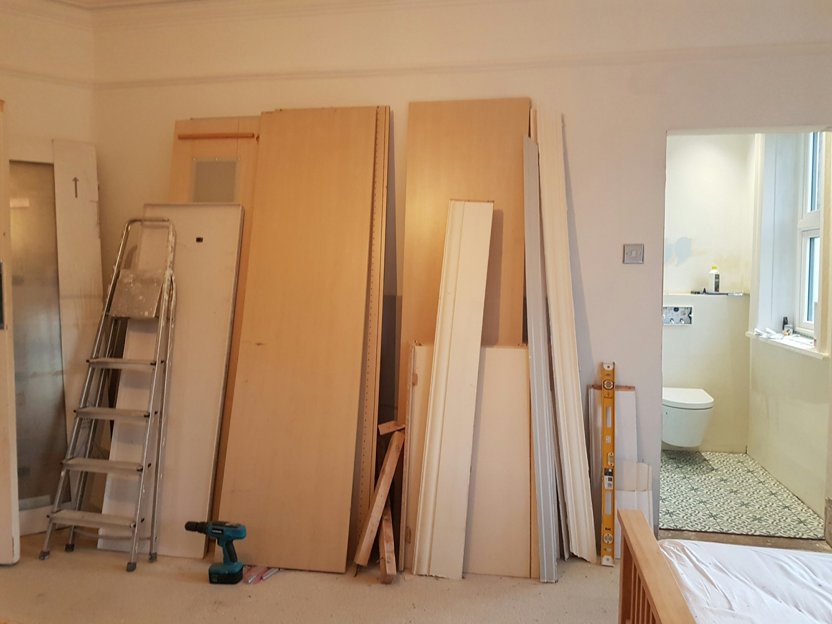 Doorway-to-the-new-ensuite