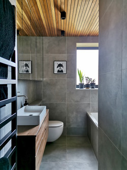 Bathroom Design Making Spaces
