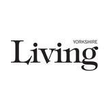 Yorkshire Living