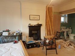Edwardian-bedroom-fireplace