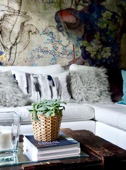 Interior Styling Leeds