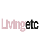 living-etc-logo.png