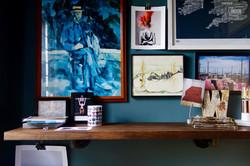 Home Office Design Leeds