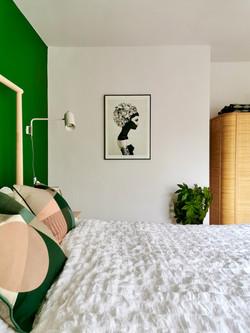 Bedroom Design Leeds