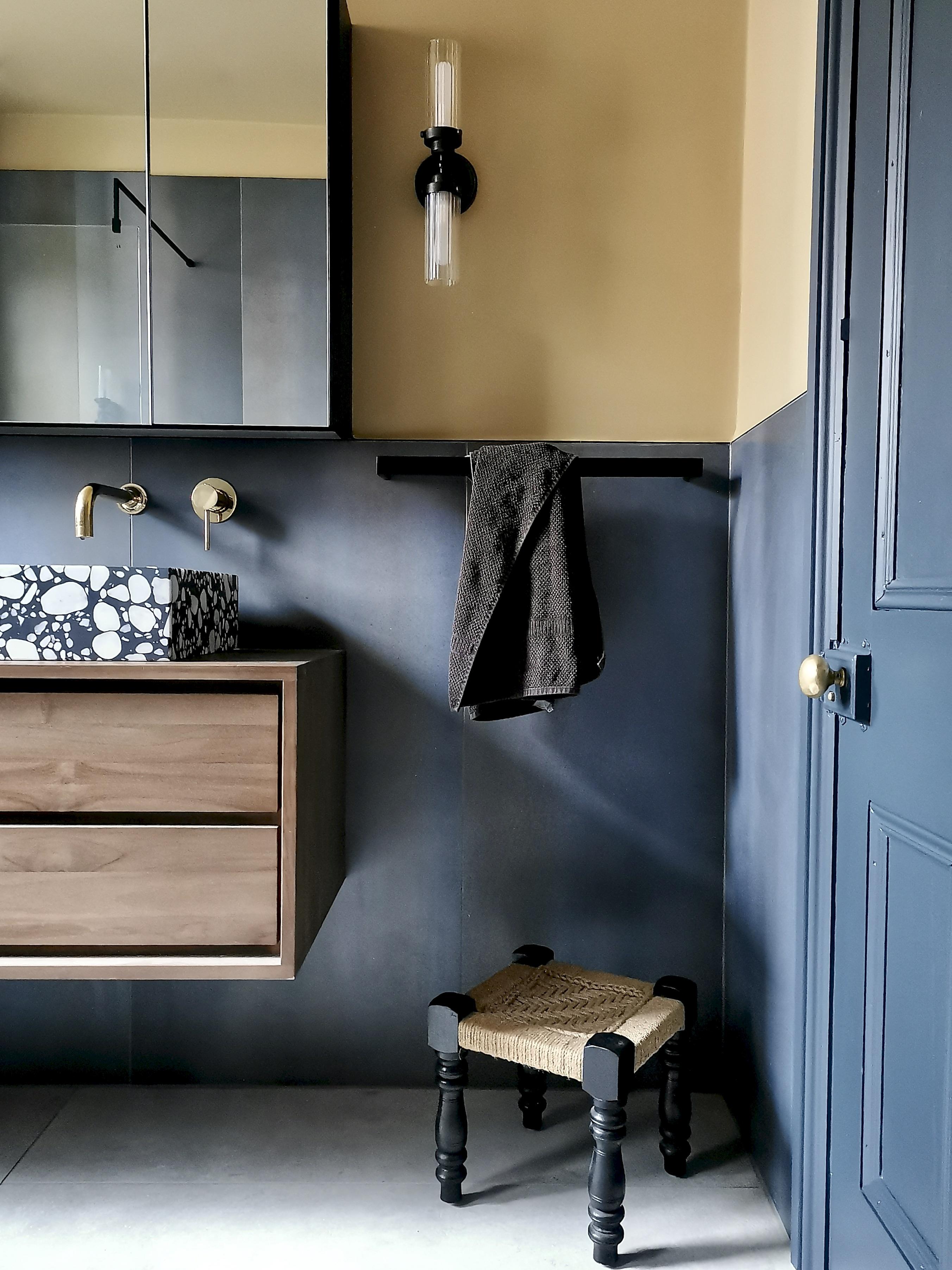 Bathroom Design Leeds