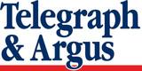 Telegraph & Argus