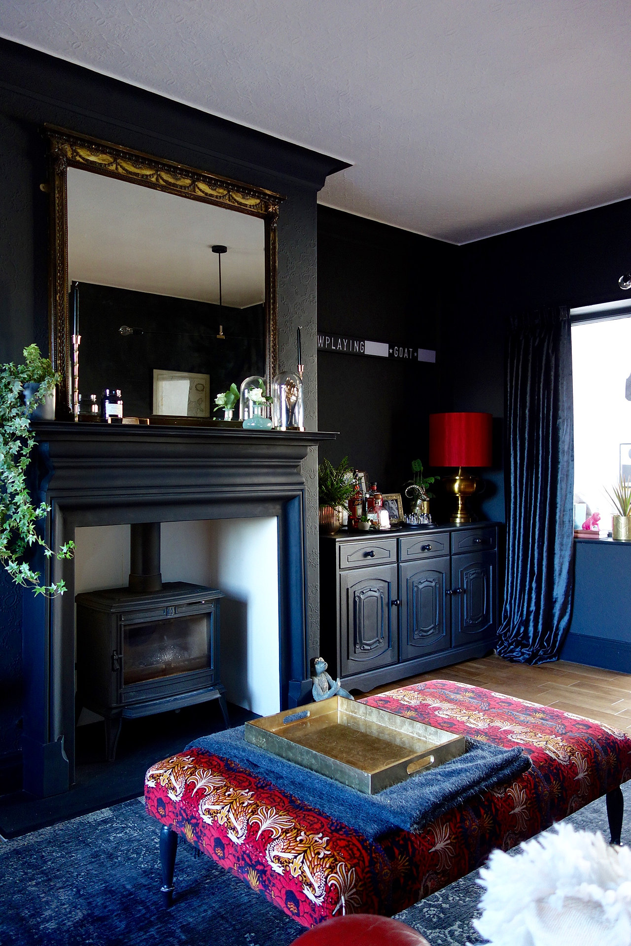 Making Spaces Interior Design Leeds West Yorkshire Living Spaces