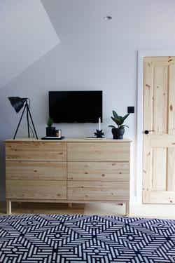 Ikea Tarva