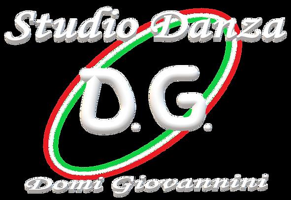 Studio Danza18.png
