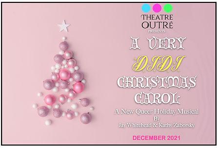 Christmas Carol Poster II.jpeg