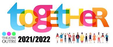 Together Season Poster.jpeg