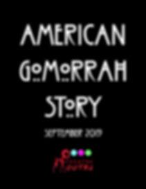 American Gomorrah Story Poster.jpg