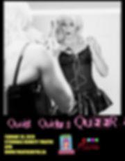 QQQ Poster.jpg