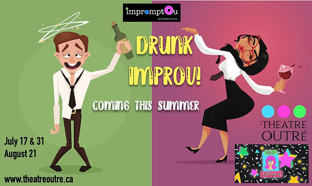 Drunk Improv 3.jpeg